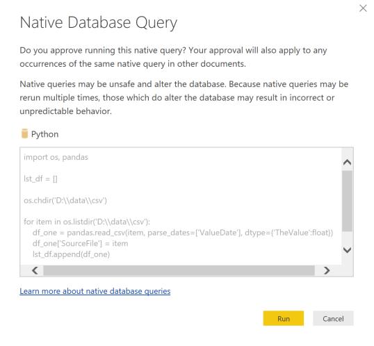 Python Csv Append Column